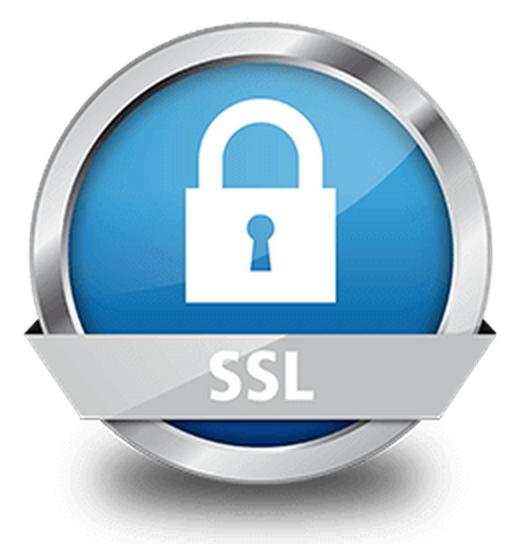 Wildcard SSL-Zertifikat(3 Jahre) | Austrogate